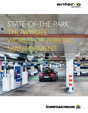 WORLD_OF_PARKING